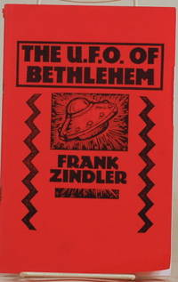 THE U.F.O. OF BETHLEHEM