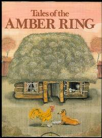 TALES OF THE AMBER RING.