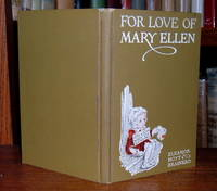 image of For Love of Mary Ellen