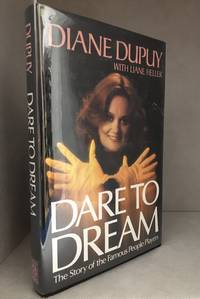 image of Dare to Dream; The Story of the Famous People Players