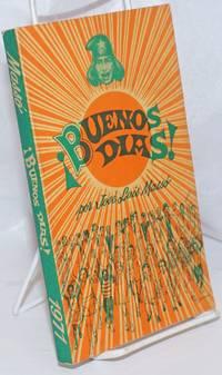 image of Buenos Dias