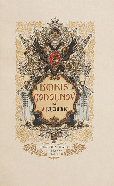viaLibri ~ Rare Books from 1927 - Page 28