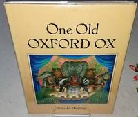 image of ONE OLD OXFORD OX