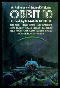 image of ORBIT 10