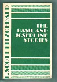 image of The Basil and Josephine Stories (Library of Contemporary Classics)