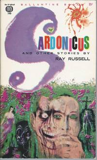 Sardonicus and Other Stories