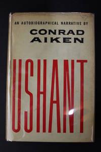 USHANT