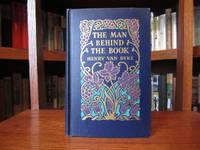 The Man Behind the Book: Essays in Understanding