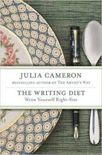 The Writing Diet