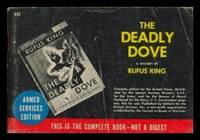 THE DEADLY DOVE