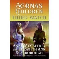 Third Watch -  Acorna's Children