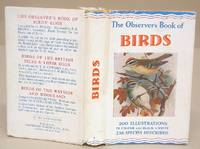 The Observer's Book Of Birds
