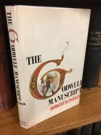 image of THE GODWULF MANUSCRIPT [SIGNED]