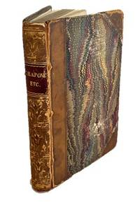 1827 Book Promotes Education in the Sciences for Girls title On the Improvement of the Mind