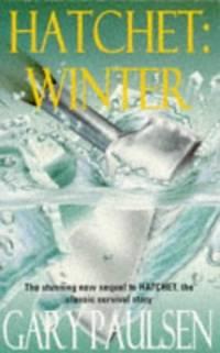 Hatchet Winter: Winter
