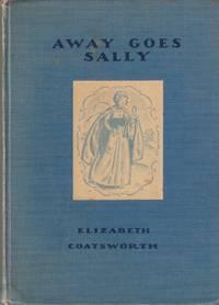 image of Away Goes Sally