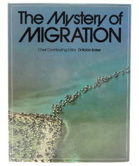 The Mystery of Migration