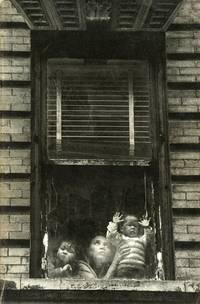image of In New York (Feb. 1971 - Nov. 1980)