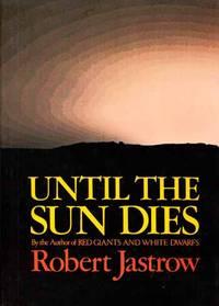 Until The Sun Dies