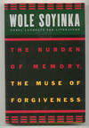 View Image 1 of 2 for THE BURDEN OF MEMORY, THE MUSE OF FORGIVENESS Inventory #100371