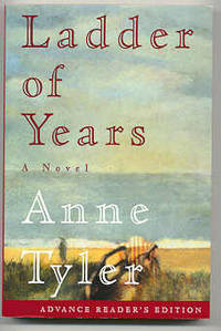 NY: Knopf, 1995. Advance Reading Copy (ARC) of the first edition. Pictoral wraps. Signed by Tyler on...
