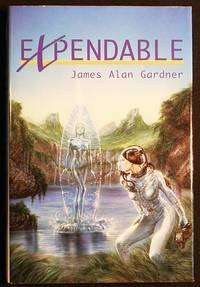 image of Expendable