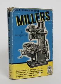 image of Millers