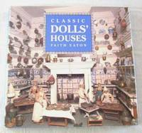 image of Classic Dolls' Houses