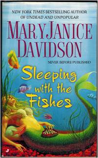 image of Sleeping with the Fishes