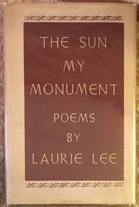 The Sun My Monument
