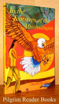 In the Footsteps of the Mississaugas