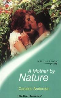 A Mother by Nature (#m963)