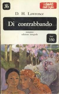 DI CONTRABBANDO