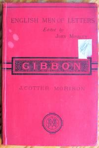 image of Gibbon