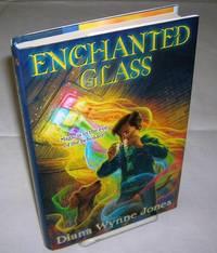 image of ENCHANTED GLASS