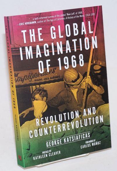 Oakland: PM Press, 2018. Paperback. xvi + 338p., trade paperback, illus., tables, maps, index. New. ...