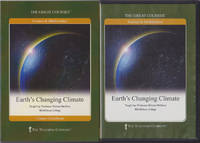 Earth's Changing Climate (The Great Courses, 1219)