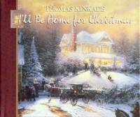I'll Be Home for Christmas: Lighted Path Collection