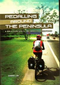 Pedalling Around the Peninsula