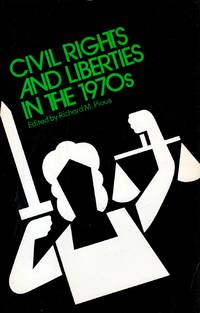 Civil Rights and Liberties in the 1970's,