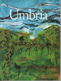 UMBRIA (SUPPLEMENTO 252)