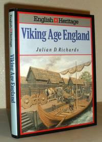 Viking Age England - English Heritage
