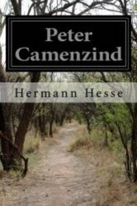 image of Peter Camenzind (German Edition)