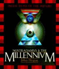 image of Nostradamus and the Millenium : Last Predictions