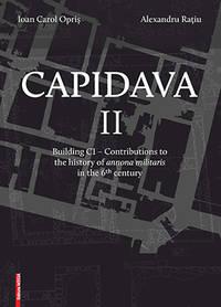CAPIDAVA II