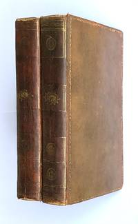 image of Zeluco. Various views of human nature, taken from life and manners, foreign and domestic. In two volumes.  The Second Edition.