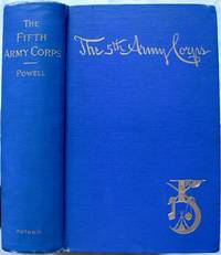 THE FIFTH ARMY CORPS