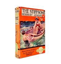 The Stiffsons