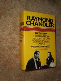 Omnibus - six complete novels  1977 Edition
