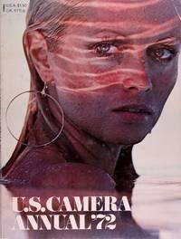 image of U.s. Camera Annual '72